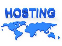 You'll need a website, a domain name and a hosting service if you're planning to  start a  business or  want to take an existing one online. It is a fact that no business website can be accessed over the W3 system without being hosted on a server.