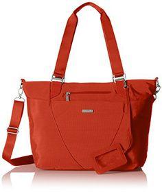 Agneta Women s Hand Wrist Type Straw Summer Beach Sea Handbag  02fd6e435558f