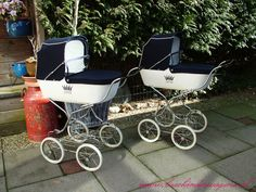 ddr kinderwagen von zekiwa in sachsen anhalt magdeburg. Black Bedroom Furniture Sets. Home Design Ideas
