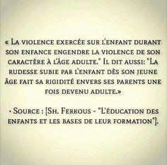 Education Positive, Religious Education, Hadith, Parol, Faith Quotes, Ramadan, Allah, Religion, Parenting