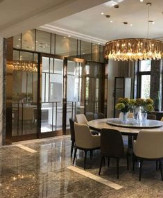 Fine bronze metal mesh laminated glass for partition and dividers, adds a touch of metallic look for space design. Diy Screen Door, Metal Screen, Diy Door, Cool Lock Screens, Laminated Glass, Glass Partition, Commercial Furniture, Screen Design, Metal Mesh