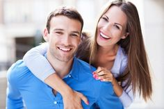Did you know that gum disease could be taking a toll on your overall health? Let's look at four ways gum disease can impact your health. 17th Wedding Anniversary, Anniversary Gifts, Love Problems, Infertility Treatment, Problem And Solution, Hair Transplant, Just Friends, Ex Boyfriend, Ex Girlfriends