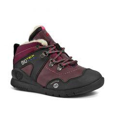 Ghete imblanite fete Fall Winter, Autumn, Hiking Boots, Sneakers, Girls, Shoes, Fashion, Fall Season, Little Girls
