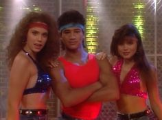 Elizabeth Berkley, Mario López and Tiffani-Amber Thiessen (Saved By The Bell). (via imbetterthanjesus) Love The 90s, Back In The 90s, Hipster Headband, Lgbt, Elizabeth Berkley, Zack Morris, Tiffani Thiessen, Saved By The Bell, Up Girl
