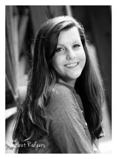 Senior 2014, Bearden High School, Senior Model Program