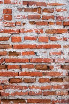 Wall texture - free stock photo #freeimages #freephotos
