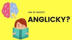 Blog, English, Blogging, English Language