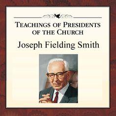 LDS Melchizedek Priesthood Manual 2014 - http://www.everythingmormon.com/lds-melchizedek-priesthood-manual-2014/  #mormonproducts #LDS #mormonlife