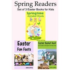 free kids books on-line to read now