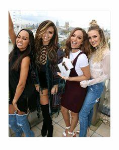 21 października - dziewczyny zostały numerem 1 po raz kolejny 💞