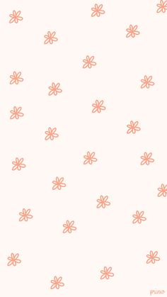 Cute Patterns Wallpaper, Aesthetic Pastel Wallpaper, Retro Wallpaper, Aesthetic Wallpapers, Cute Tumblr Wallpaper, Kawaii Wallpaper, Wallpaper Ideas, Iphone Wallpaper Vsco, Homescreen Wallpaper
