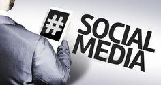 ¿Cómo conseguir más clientes a través de Twitter? Artículo en español. http://bit.ly/1F3OjO6 #CommunityManager