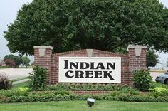 View high resolution photos and video tours of Indian Creek. Check out photos of model units and community features. 24 Hour Service, Indian Creek, High Resolution Photos, Apartments, Photo And Video, Penthouses, Flats