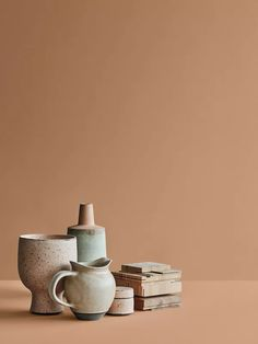 LADY Farvekort Calm, Mugs, Living Room, Tableware, Kitchen, Home, Dinnerware, Cooking, Tumblers