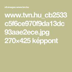 www.tvn.hu_cb2533c5f6ce970f9da13dc93aae2ece.jpg 270×425 képpont