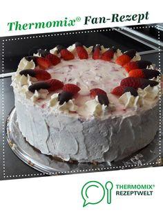 Kitkat Torte, Tiramisu, Cheesecake, Ethnic Recipes, Desserts, Food, Delicious Cupcakes, Tailgate Desserts, Deserts