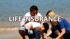 Life Insurance Video Commercial