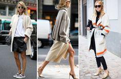 Pernille Teisbaek | Best Dressed Bloggers 2014 | sheerluxe.com