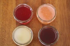 A bunch of water kefir recipes Healthy Fruit Smoothies, Healthy Fruits, Healthy Drinks, Healthy Foods, Kefir Culture, Kefir Recipes, Probiotic Drinks, Water Kefir, Allergy Free Recipes