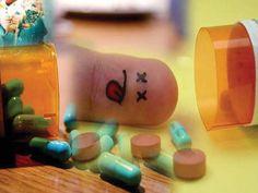 Medicines- silent culprit behind weight gain
