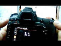 Angry Photographer: HOW to UPDATE YOUR NIKON FIRMWARE. Easy & Safe way - YouTube Nikon D5500, Youtube, Easy, Youtubers, Youtube Movies