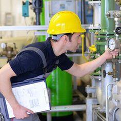 Forschungsprojekt zeigt Bedeutung von Arbeitssicherheitsfachkräften auf  Der kürzlich dazu erschienene Bericht der Bundesanstalt für Arbeitsschutz und Arbeitsmedizin (BAuA) verdeutlicht die wachsenden Kompetenzanforderungen an Fachkräfte für Arbeitssicherheit...