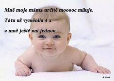Carpe Diem, Jokes, Funny, Baby, Husky Jokes, Memes, Funny Parenting, Baby Humor, Infant