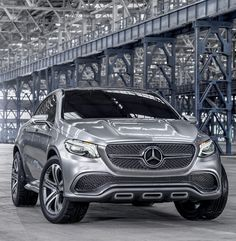9-mercedes-benz-unveils-the-concept-coupe-suv-at-beijing-auto-show-2014