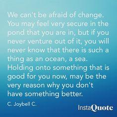 #motivation #toughtimes #darknessbeforethedawn #movenourishbelieve #newbeginnings #believeinyourself #activeliving