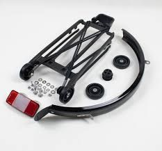 brompton part and component - Google Search Bike Components, Brompton, Google Search