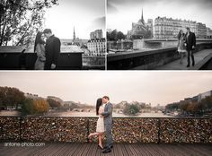 engagement Paris (5)