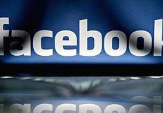 27-Jan-2015 7:45 - FACEBOOK, INSTAGRAM EN TINDER WERELDWIJD OFFLINE. Zowel Facebook, Instagram als Tinder kampen dinsdagochtend met een storing waardoor de platformen wereldwijd niet beschikbaar lijken.