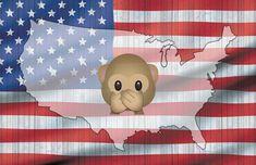 USA - Fettnäpfchen Snoopy, Usa, Fictional Characters, America, U.s. States