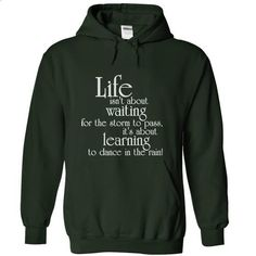 niqqaylunnia - #hoodie novios #sweater design. PURCHASE NOW => https://www.sunfrog.com/LifeStyle/niqqaylunnia-25891323-Guys.html?68278