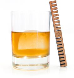Time and Oak | Whiskey Elements | Whiskey Your Way | Whiskey Recipes