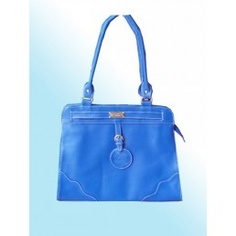 Imported Designer Hand Bag
