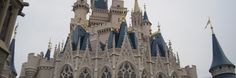 Walt Disney World Dining Must-Do: Cinderella's Royal Table