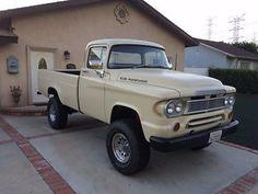 70 Best 71 And Older Dodge Trucks Images Old Dodge Trucks Pickup