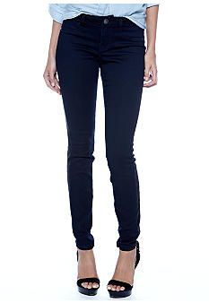 Jessica Simpson Alexander Skinny Jean