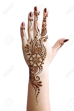 Resultado de imagen para fotos de henna
