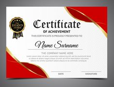 50 Multipurpose Certificate Templates And Award Designs For intended for Award Certificate Design Template - Best & Professional Templates Ideas Certificate Layout, Certificate Background, Certificate Border, Free Printable Certificates, Certificate Design Template, Award Certificates, Templates Printable Free, Certificate Of Appreciation, Certificate Of Achievement