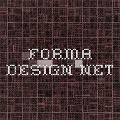 forma-design.net