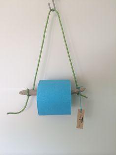 8 Meilleures Images Du Tableau Dérouleur Papier Toilette En
