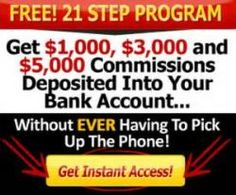 MAKE MONEY, MONEY, MONEY NOW!! WORK AT HOME AND LEARN HOW TO