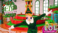 9 Best elf yourself videos images in 2013 | Elf yourself