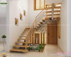 22 Best Landscape Under Stairs Images Inside Garden Interior