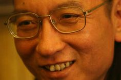 US may rename Chinese embassy's street after China's most famous political prisoner