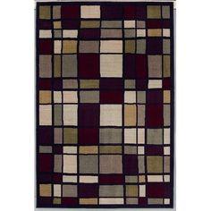 $187.00 Shaw Franklin  From Shaw   Get it here: http://astore.amazon.com/ffiilliipp-20/detail/B003MDSRZ2/189-6276022-9341426