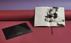 Fashion week A/W 2014 invitations: womenswear collections | Fashion | Wallpaper* Magazine | Saint Laurent