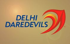 Indian Premier League addition is going to start from April 16 and Delhi Daredevils launches their new logo and t-shirts for the season. The new logo looks awesome with its new creative design. The logo seems like a Delhi team will fly high in the season. Team Names List, Mumbai Indians Ipl, Match List, Ricky Ponting, Sports Team Logos, Sports Teams, Ab De Villiers, Chennai Super Kings, Sports Photos